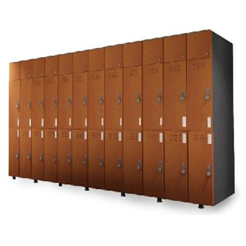 tu-locker-fami-f-TLK2142